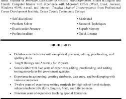 resume : Effective Cv Examples Uk Cv Layout References Inside 79 Amazing  Effective Resume Samples Amazing Resume Spelling 79 Amazing Effective Resume  ...