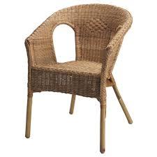 31428 pe120743 s5 random 2 rattan dining chairs ikea