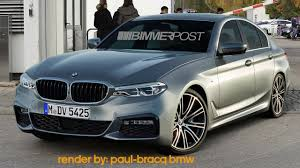 2018 bmw 3. unique 2018 2018 bmw 3 series front buliding rendering on bmw