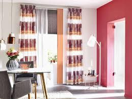 45 Das Beste Von Dekoration Für Fenster Foto Vervollständigen Sie