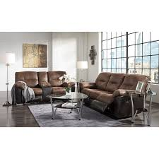 ashley sofa and loveseat. Full Size Of Sofas:ashley Reclining Sofa Ashley Brown Sectional Sets Furniture And Loveseat Y