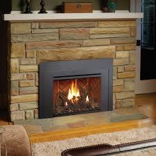 gas inserts fireplace columbus ohio aspen
