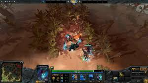 how to counter pick terror blade tb dota 2 counter picking