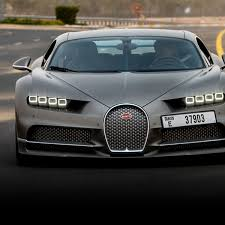 Bugatti has added the pur sport model to the chiron lineup for 2021. 2019 Bugatti Chiron Sport Review Caradvice