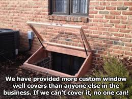 basement window well covers diy. Marvelous Egress Window Well Covers Philadelphia Pa Of Styles And Monarch Trends Basement Diy S