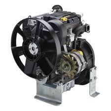 Small Diesel Engine | 15 HP Diesel Engine | Carroll Stream