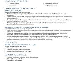 Resume Resume Examples Resume Job Duties Examples Resume Job