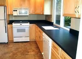 full size of granite countertop paint kit home depot giani canada best kitchen laminate delightful