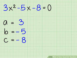 image titled solve quadratic equations step 9