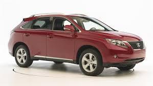 lexus 2014 rx 350 red. lexus 2014 rx 350 red
