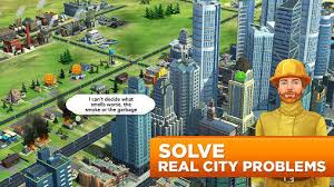 Sim City 2000 - Tlcharger