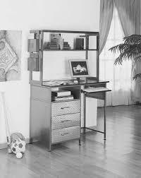designer office desks. Office Furniture Design Home Designer Company Small Space Nice Desks E