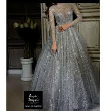 Best Designer Near Me Bridal Gowns Online Punjabi Designers