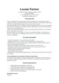 Resume Objectives For Medical Assistant Objective For Medical Resume ...