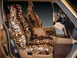 tiger seat covers tiger seat covers detroit tigers car seat covers