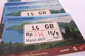 Home » unlabelled » kode internet lokal pekanbaru telkomsel / disini kuncinya kode dial 2020 murah irit. Jual Voucher Telkomsel 1 5gb Nasional 7hari Di Lapak Zeza Store Bukalapak