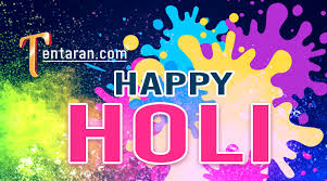 Happy holi 2021 sms, status, shayari, quotes, hindi,english,gujarati की मेरी ये पोस्ट आप के लिए कैसा रहा ये बात हमारे साथ शेयर जरुर करे ओर, happy holi. Zhsf3yytwxqfim