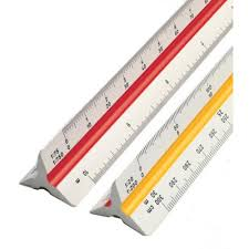 architect office supplies. Image Architect Office Supplies
