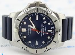 Швейцарские Наручные <b>Часы Victorinox 241734 Мужские</b> ...