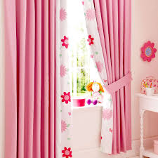 Kids Bedroom Curtains Curtains Ideas Childrens Room Transitional Blackout For Kids Also