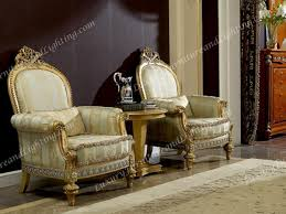 Majestic Italian Furniture Italian Living Room Furniture Sets