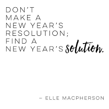 New Year Resolution Quotes Stunning New Year Resolution Quotes Events Pinterest