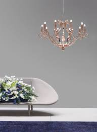 how to remove a chandelier from ceiling install light fixture
