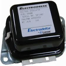 vr600 voltage regulator electrodelta voltage regulators factory vr600 voltage regulator electrodelta voltage regulators factory new
