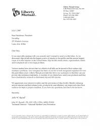 Example Certificate Proper Letter Format Microsoft Word Fresh Word
