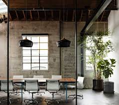 inspirational office spaces. Best 147 Inspirational Fice Design Images On Pinterest Of Interior  Office Space Inspirational Office Spaces