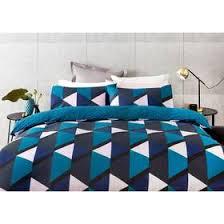Franz Quilt Cover Set - Double Bed   Kmart & Franz Quilt Cover Set - Double Bed Adamdwight.com