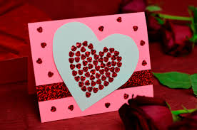 Top 10 Gift Ideas For Valentines Day Go Barbados
