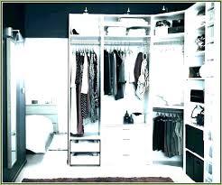 storage organizer closet organizers ikea canada storage organizer closet organizers ikea canada