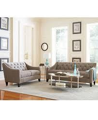 Macys Living Room Furniture Furniture Decoration Ideas