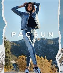 Womens Fit Guide Pacsun