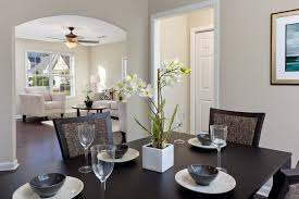 living and dining room combo. How To Decorate A Small Living Room Dining Combo | Modern . And S
