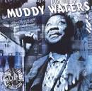 Muddy Waters [Dressed to Kill]
