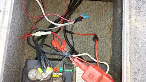 bluewater led wiring diagram bluewater image chicago fishing reports chicago fishing forums u2022 view topic on bluewater led wiring diagram