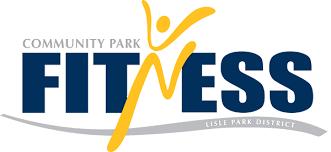 Community Park Fitness