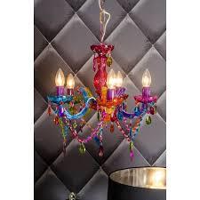 souk chandelier souk chandelier