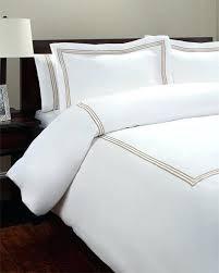 hotel style bedding. Hotel Style Bedding Comforter Set Crisp White Linens Fabulous Moreover E