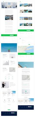 Yodel Website Design Website Ui Design Pierluigi Giglio