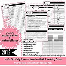 Daily Appointment Book 2015 Salon Appointment Book Template Inspirational 2014 2015 Plastic