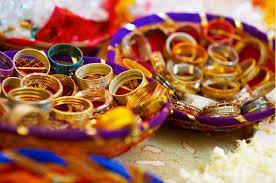 Mehndi Tray Decoration Mehndi Thaals and Plates Decoration Mehndi Plates Decorations 100 67