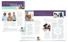 Church Email Newsletter Templates Template Specialization C