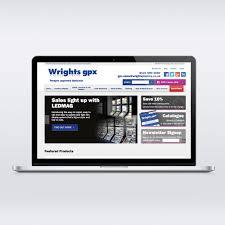 Web Design In Staffordshire Web Design Staffordshire Website Design Ecommerce Agency
