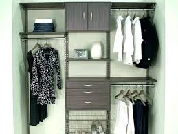 closet designs for bedrooms. Modern Closet Design Bedroom Kids  Walk In . Designs For Bedrooms