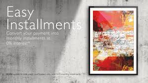 Credit Card Payment Plan Easy Payment Plans Gallery One