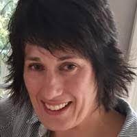 Jennifer Wert - Domestic Engineer - Wert Family | LinkedIn