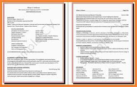 cv how to exons tk category curriculum vitae